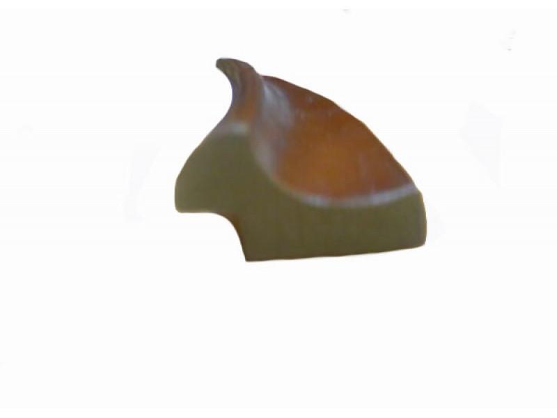 Багет арт. BH-422